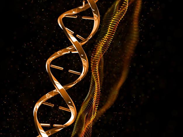 RSC-57 para el síndrome de Kabuki recibe la designación de fármaco huérfano y enfermedad pediátrica rara