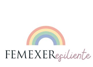#FEMEXEResiliente DimER2021. 28 de febrero. Día de las Enfermedades Raras