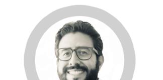Nicolás Linares, Ultragenyx. Colaborador invitado del periódico El Financiero