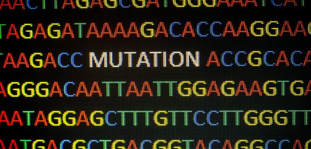 programa de pruebas genéticas redujo edad de diagnóstico molecular en niños