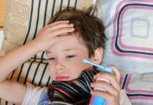 Investigadores de todo el mundo buscan respuestas a nueva enfermedad que afecta a niños con COVID-19