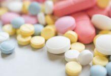 La Ley de Medicamentos Huérfanos impulsó las terapias para enfermedades raras, pero el acceso es desigual