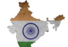 ¿Qué desafíos enfrentan los pacientes con enfermedades raras en la India?