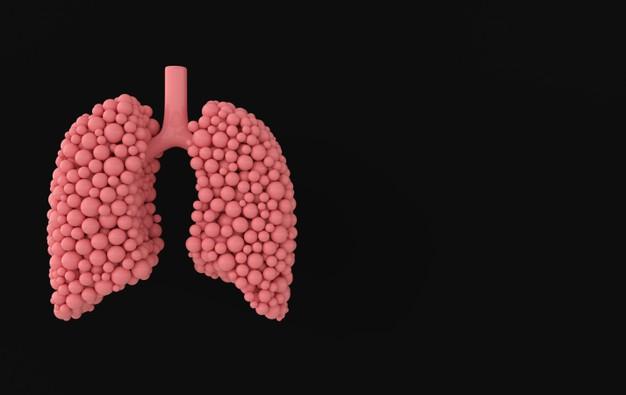 VeriSIM Life lanzó una rama farmacéutica con una misión de enfermedades raras