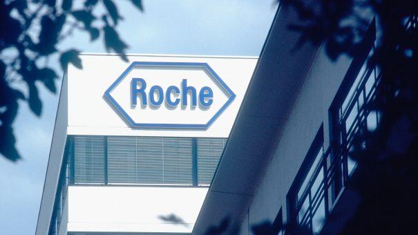 El Comité de Medicamentos de Uso Humano respalda Enspryng de Roche para la enfermedad nerviosa rara NMO