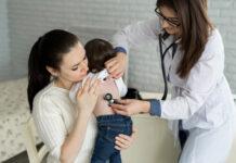 La FDA aprueba tratamiento de quimioterapia ampliado para leucemia mieloide aguda para pacientes pediátricos