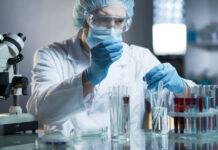 La nueva generación de fármacos dirigidos a DDR destacan en la reunión anual de la AACR