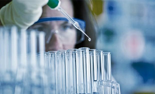 Merck avanza con berzosertib, inhibidor de ATR, en cáncer de pulmón microcítico