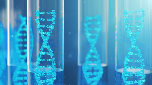https://www.freepik.es/fotos-premium/ilustracion-3d-molecula-adn-su-estructura-concepto-genoma-humano_8284851.htm