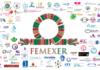 Los aliados de FEMEXER son el elemento más valioso del cambio en México a favor de los pacientes con EERR