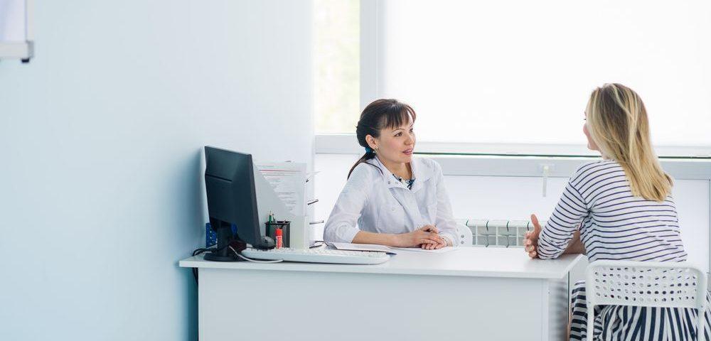 Componentes importantes para determinar un plan de tratamiento para la hipertensión arterial pulmonar