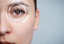 """Conoce la """"Regla 20-20-20"""" que te ayuda a evitar problemas de la vista"""