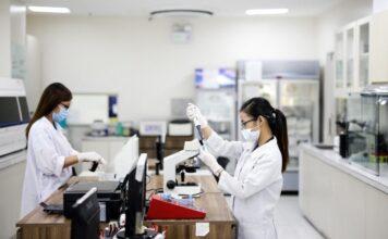 Mieloma múltiple: el inhibidor experimental del proteasoma podría ser un tratamiento eficaz