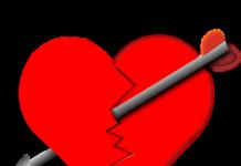Miocardiopatía de Takotsubo: ¿Puede alguien morir de un corazón roto?