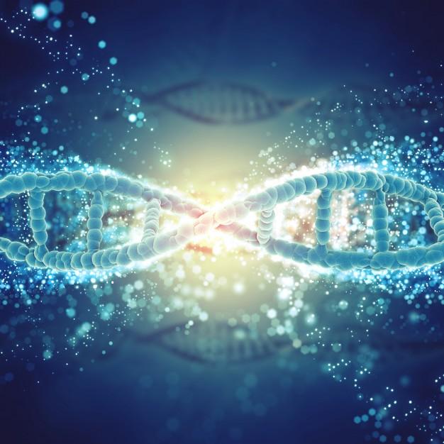 Qué genes necesitan las células de los cánceres pediátricos para sobrevivir
