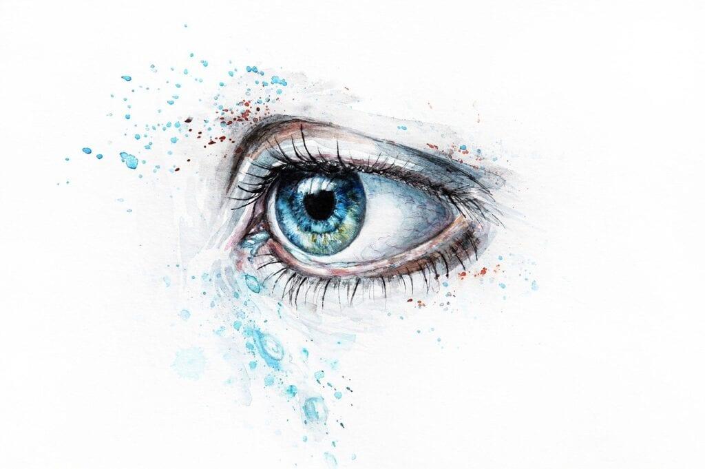 Reticulación corneal como tratamiento para el queratocono pediátrico