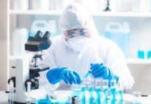Roche México lanza una nueva prueba cuantitativa para medir anticuerpos contra SARS-CoV-2 y ayudar en la evaluación de vacunas