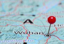 Un nuevo informe dice que los investigadores de Wuhan posiblemente enfermaron de COVID-19 en noviembre de 2019