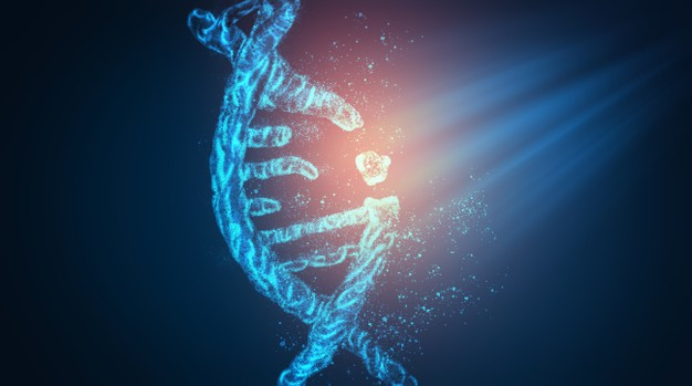 El cariotipo de próxima generación supera a la citogenética convencional para el pronóstico de la leucemia mieloide aguda