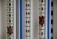 El panorama de tratamiento para la esclerodermia con enfermedad pulmonar intersticial