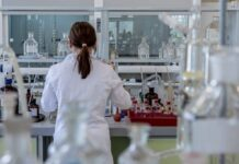 El reclutamiento va bien en el ensayo Ayvakit para mastocitosis sistémica