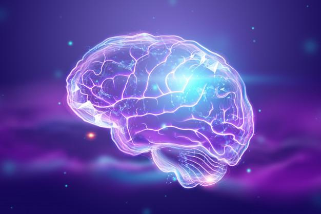 Aprobación de una terapia génica para la adrenoleucodistrofia cerebral temprana