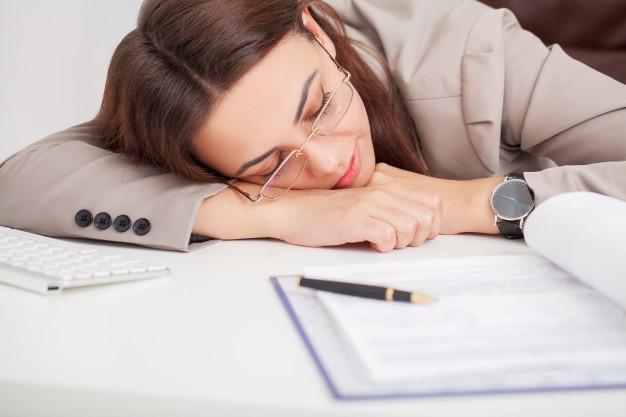 Contenido onírico en diferentes trastornos del sueño