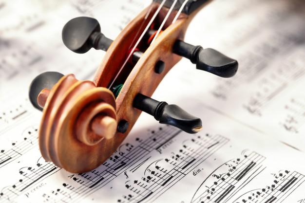 La música de Mozart presenta efecto antiepiléptico, convirtiéndose en un posible tratamiento