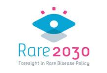 Estudio de prospectiva «Rare 2030» para las EERR en Europa