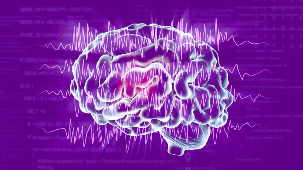Técnicas computacionales para entender la epilepsia