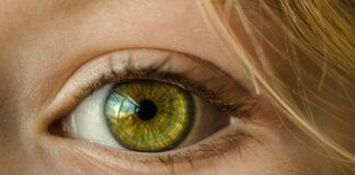 Una terapia genética mejora la visión para la retinosis pigmentaria