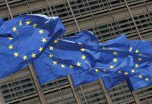 La UE evalúa un fármaco contra la artritis para pacientes de COVID-19 con neumonía