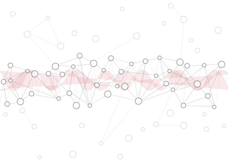 Los mapas de interacciones farmacogenéticas, una herramienta prometedora en desarrollo de tratamientos para el meduloblastoma
