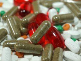 Saroglitazar para estatus de fármaco huérfano concedido para colangitis biliar primaria en la UE
