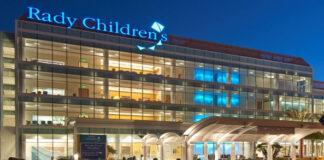 Takeda Pharmaceutical se asocia con Rady Children's en el desarrollo de fármacos para enfermedades genéticas raras