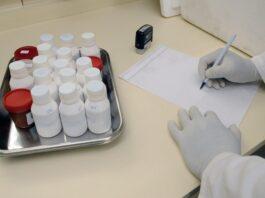 Tratamiento experimental para enfermedad por almacenamiento de glucógeno tipo III obtiene designación de huérfano en la UE y EE.UU.