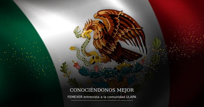 «Conociéndonos mejor» FEMEXER-ULAPA