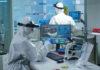AllStripes obtiene 50 millones de dólares para la investigación de enfermedades raras