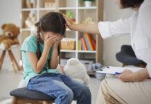 Pandemia y niñez: habilidades sociales atrofiadas y patologías emocionales