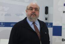 """Carlos Pumar (Anasbabi): """"El problema de la inequidad no es la pandemia sino cómo está constutuido el SNS"""""""