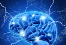 Constatan el potencial terapéutico de la música de Mozart para combatir la epilepsia refractaria