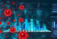 El nuevo Centro Mundial de Inteligencia sobre Pandemias y Epidemias de la OMS, una oportunidad ante futuras amenazas