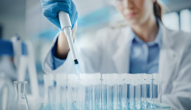 Enfermedades raras: una nueva esperanza para la enfermedad de Erdheim-Chester