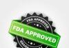 La segunda terapia para la macroglobulinemia de Waldenström ahora está aprobada por la FDA