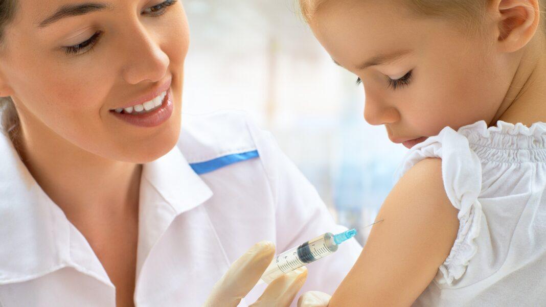Guía estratégica de vacunación contra COVID-19 en adolescentes de 12 a 17 años con factores de riesgo
