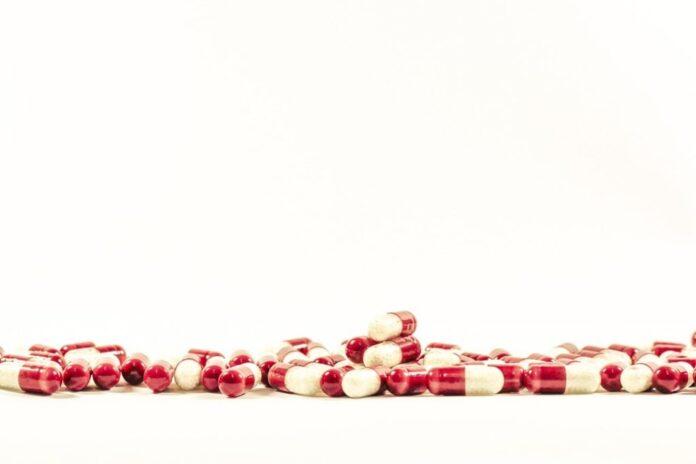 Infigratinib para tratamiento avanzado del colangiocarcinoma obtuvo aprobación acelerada de la FDA