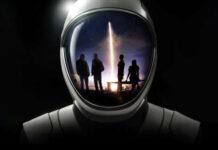 Inspiration4: cuánto cuesta y qué pasará en la misión de civiles al espacio