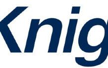 Knight Therapeutics firma un acuerdo de exclusividad con Incyte para suministro y, distribución de Tafasitamab y Pemigatinib en Latinoamérica