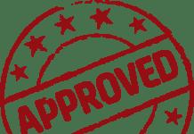 La FDA aprueba Welireg para la enfermedad de Von Hippel-Lindau