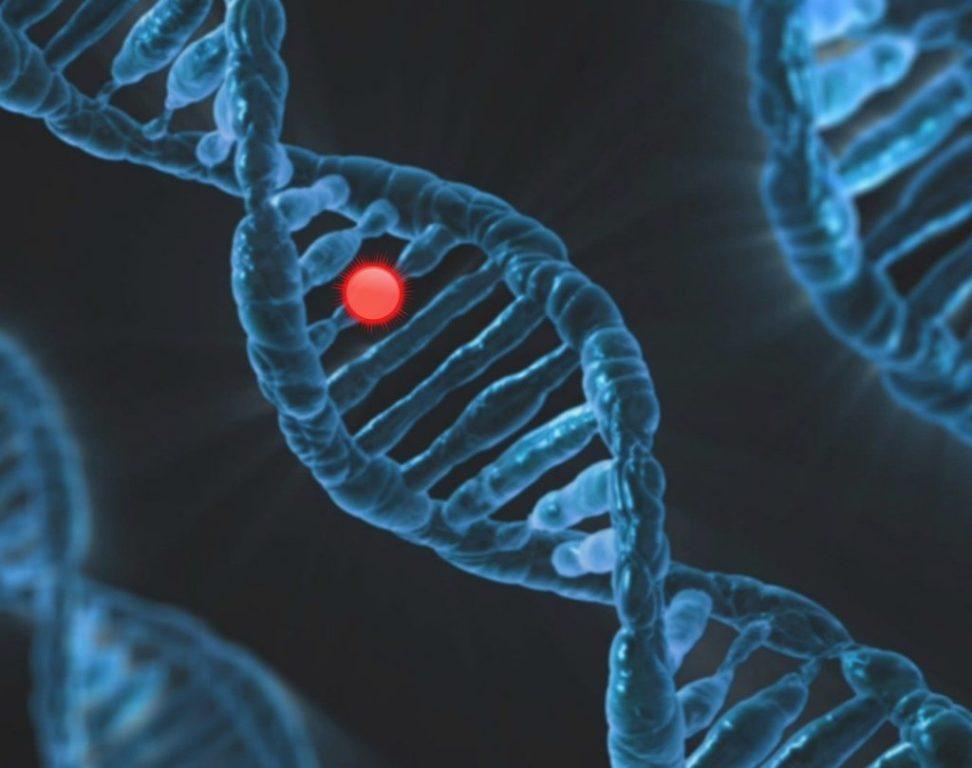 La nueva herramienta de diagnóstico para el colangiocarcinoma está aprobada por la FDA